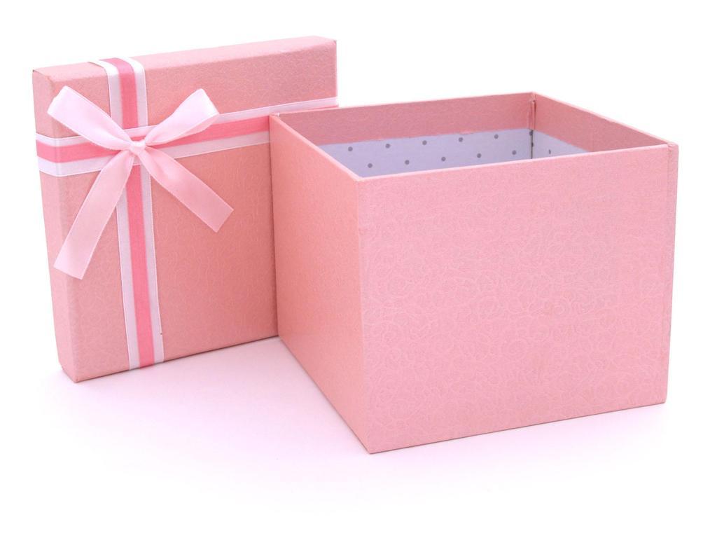 Ancienne boite de farine pour bébé. Source : http://data.abuledu ...
