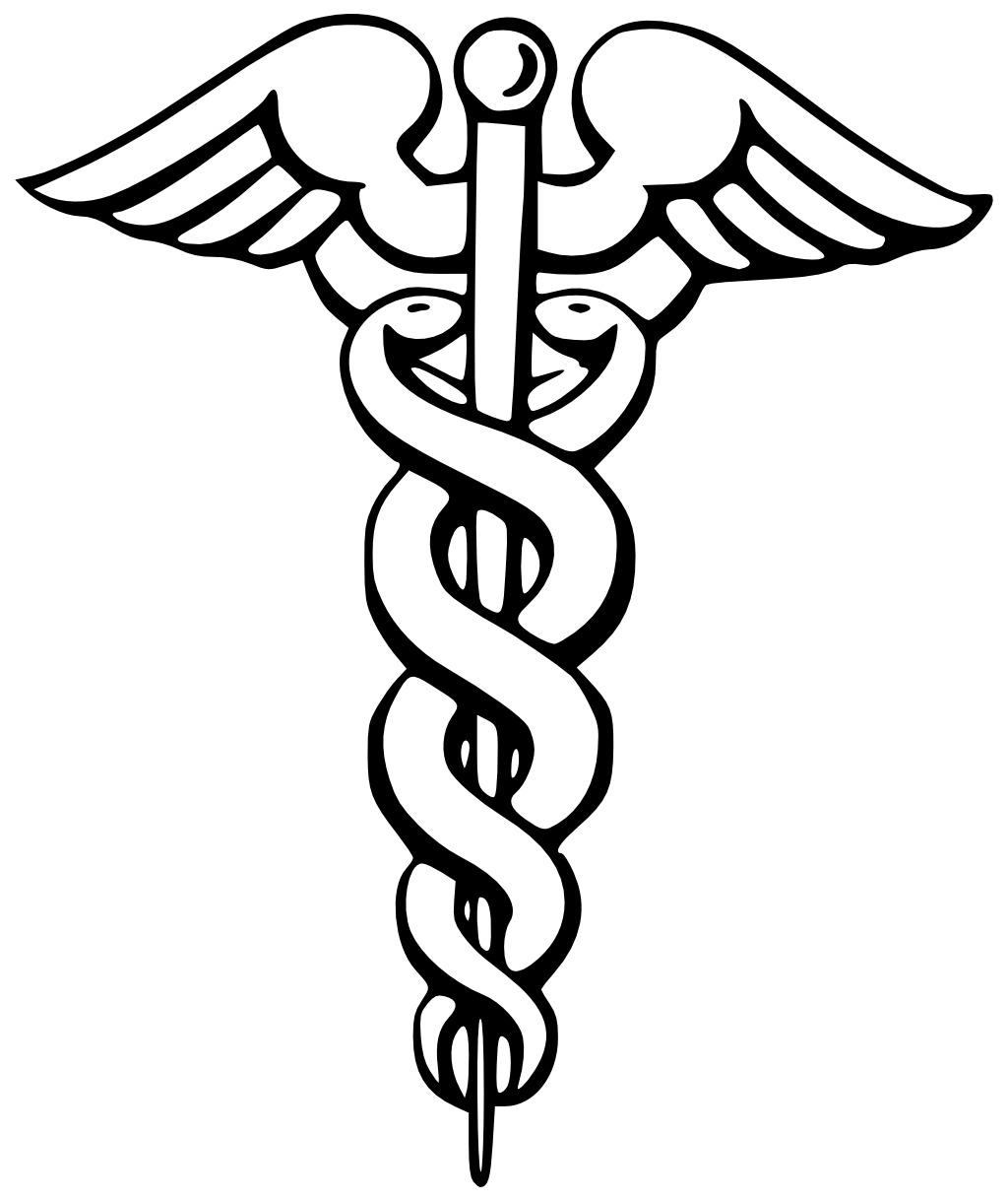 symbole pschologique du pancréas