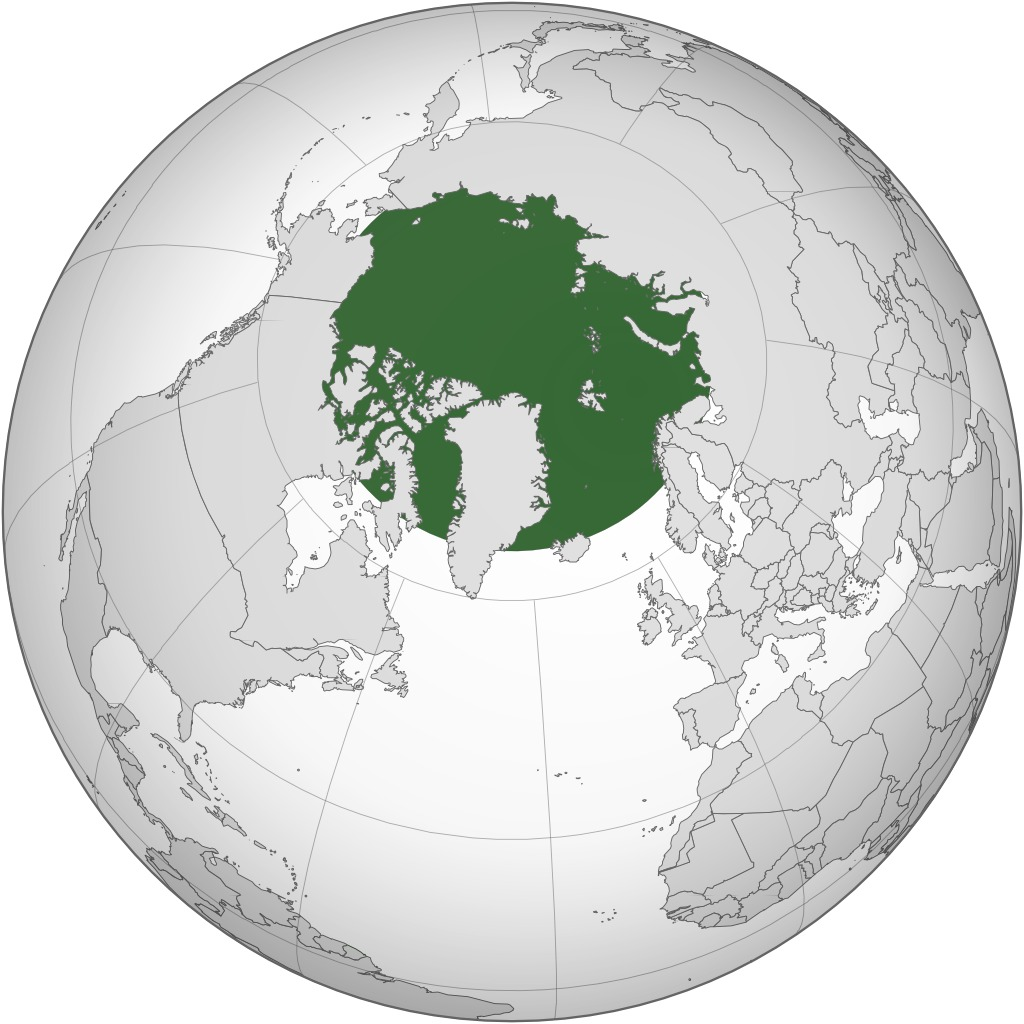 Antarctica location extent and boundaries in dating 1