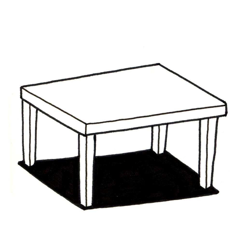 Ressources ducatives libres les ressources libres du pr - Table de dessin ikea ...