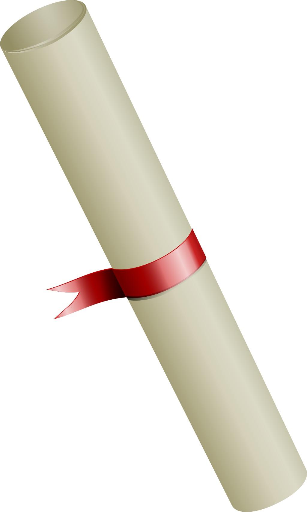 D/évidoir pour Ruban dEmballage Rouge Distributeur de ruban adh/ésif demballage 5,1 cm Largeur r/églable 2 Inch