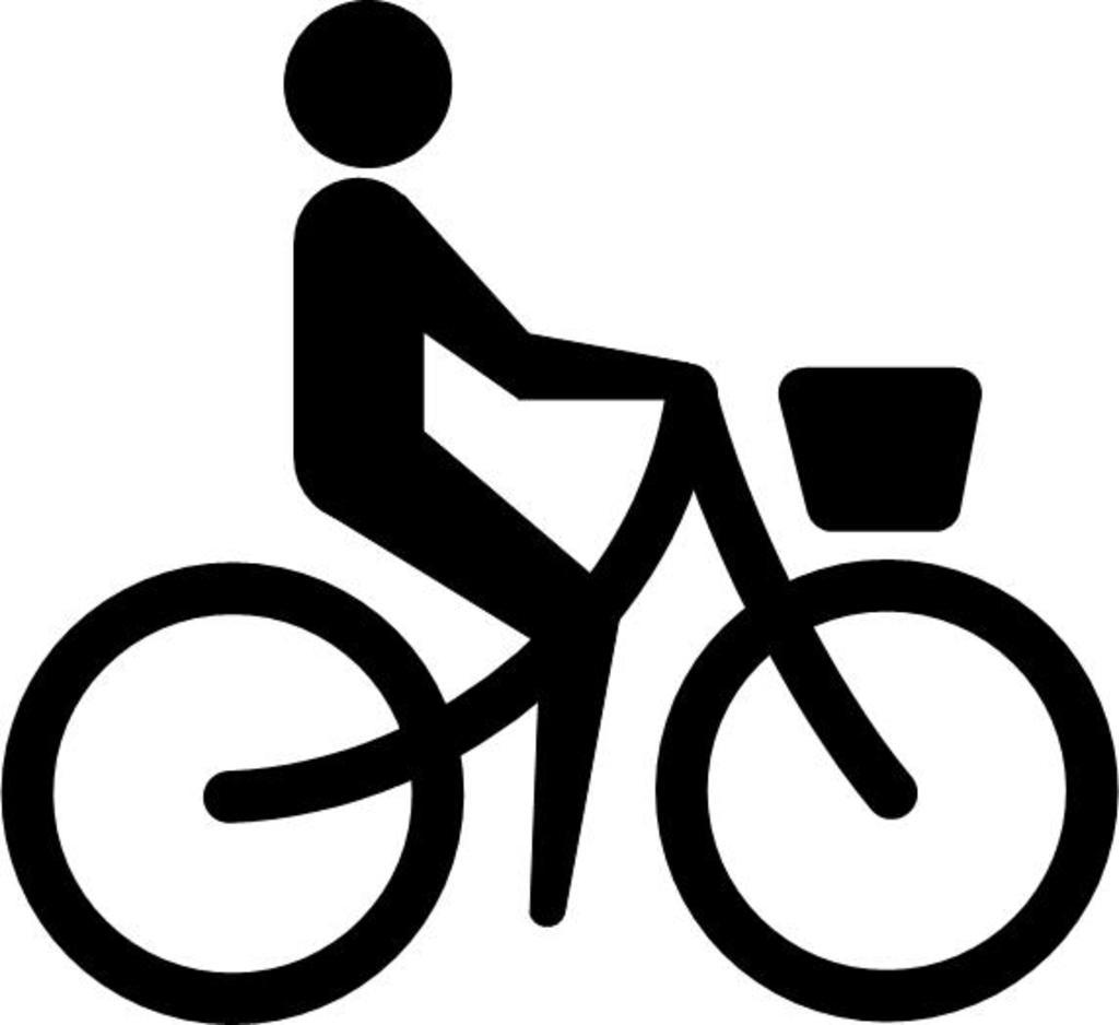Cycliste Image ressources Éducatives libres - data.abuledu | les ressources
