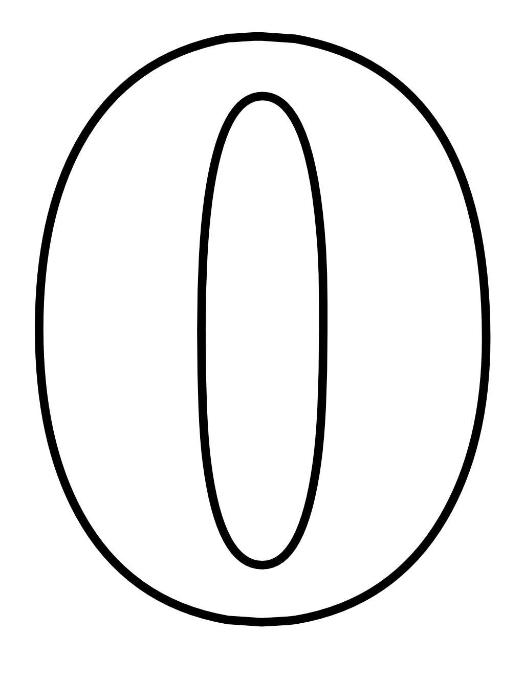 Searchhtml on Number Coloring Pages