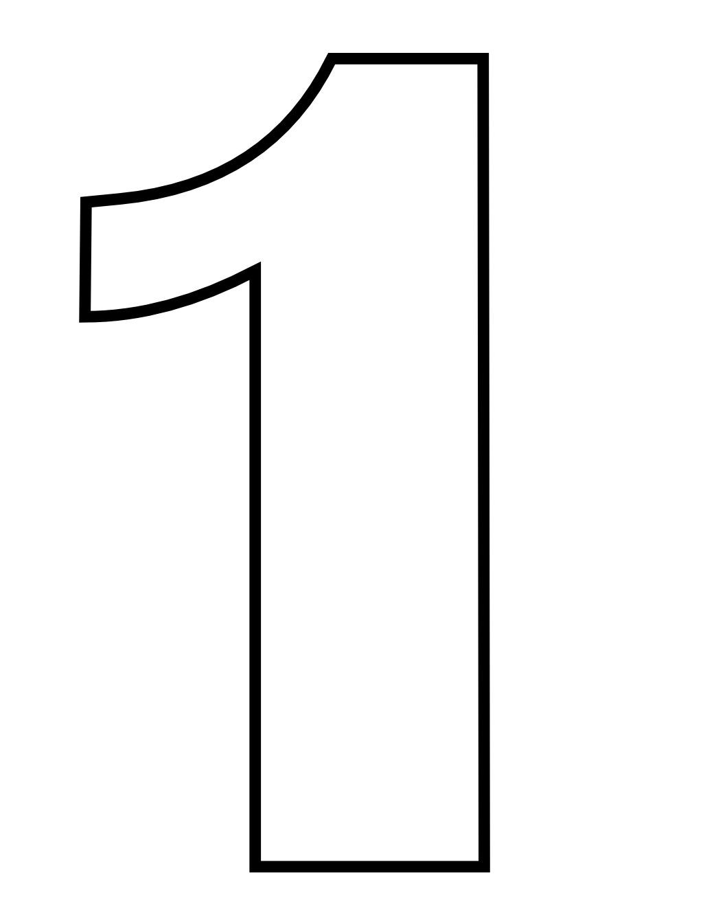Single Line Letter Art : Ressources Éducatives libres data abuledu les