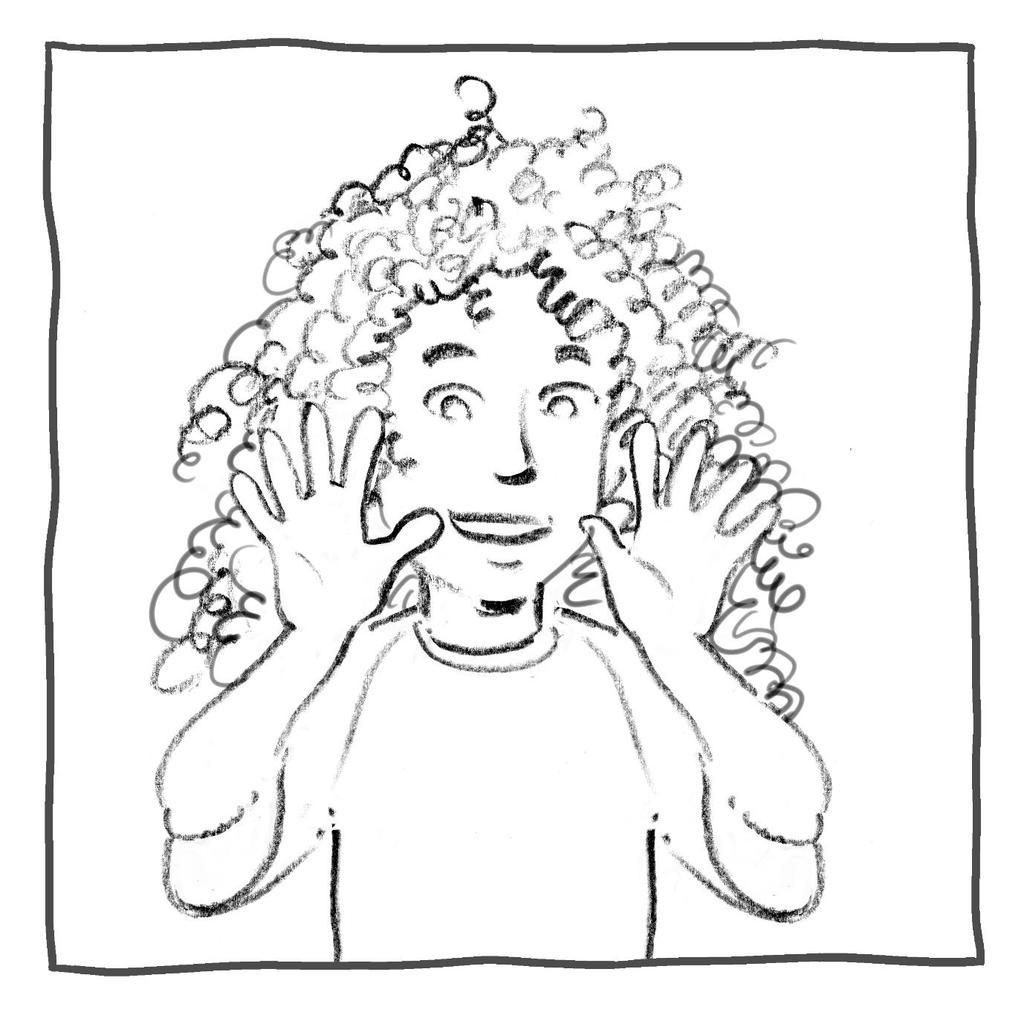 Ruosaren R/éveil Pratique pour Enfants avec temp/érature de Nuit color/ée Calendrier Fonction de r/éveil d/écoration de Chambre /à Coucher