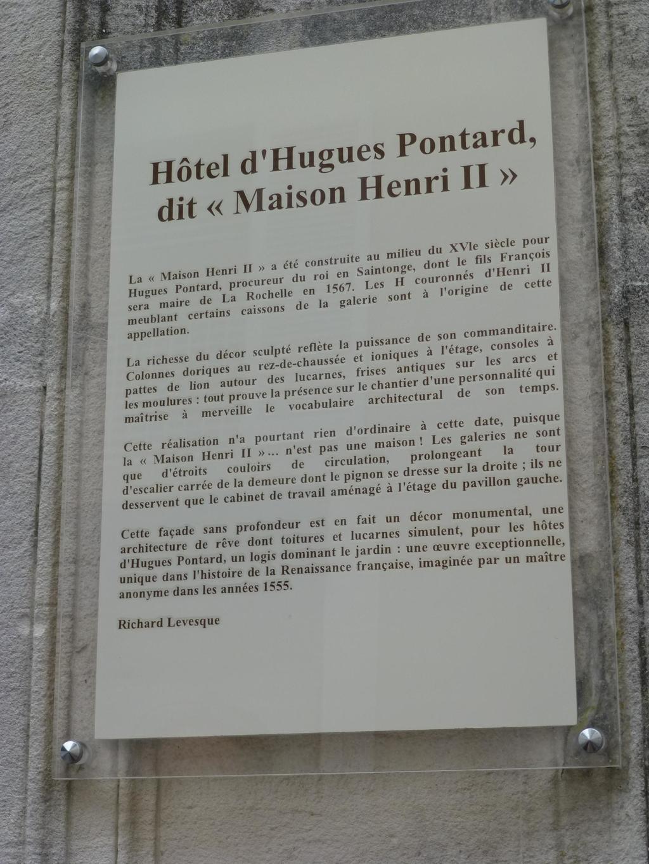 Château de Chambord. Source : http://data.abuledu.org/ Château de ...