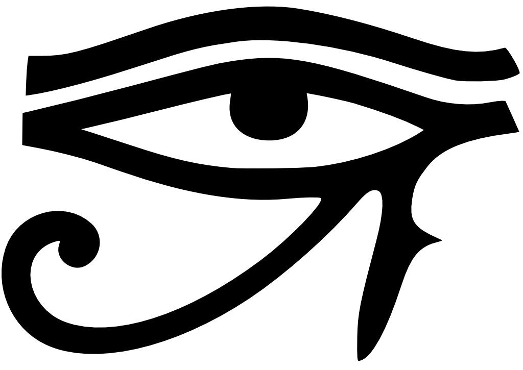 Voici venu le Warpot, le logo du club Oeil-d-horus-50c4a280