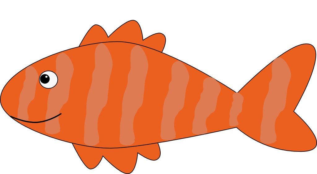 http://data-cache.abuledu.org/1024/poisson-de-dessin-anime-54042e89.jpg