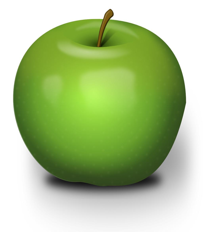 Ressources ducatives libres les - Dessin pomme apple ...