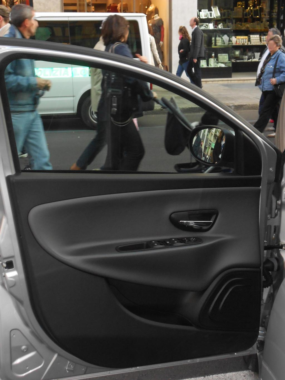 SPORT 3D07203 3M auto-adh/ésif Chrome 3D embl/ème de la voiture auto adh/ésif logo caract/ères