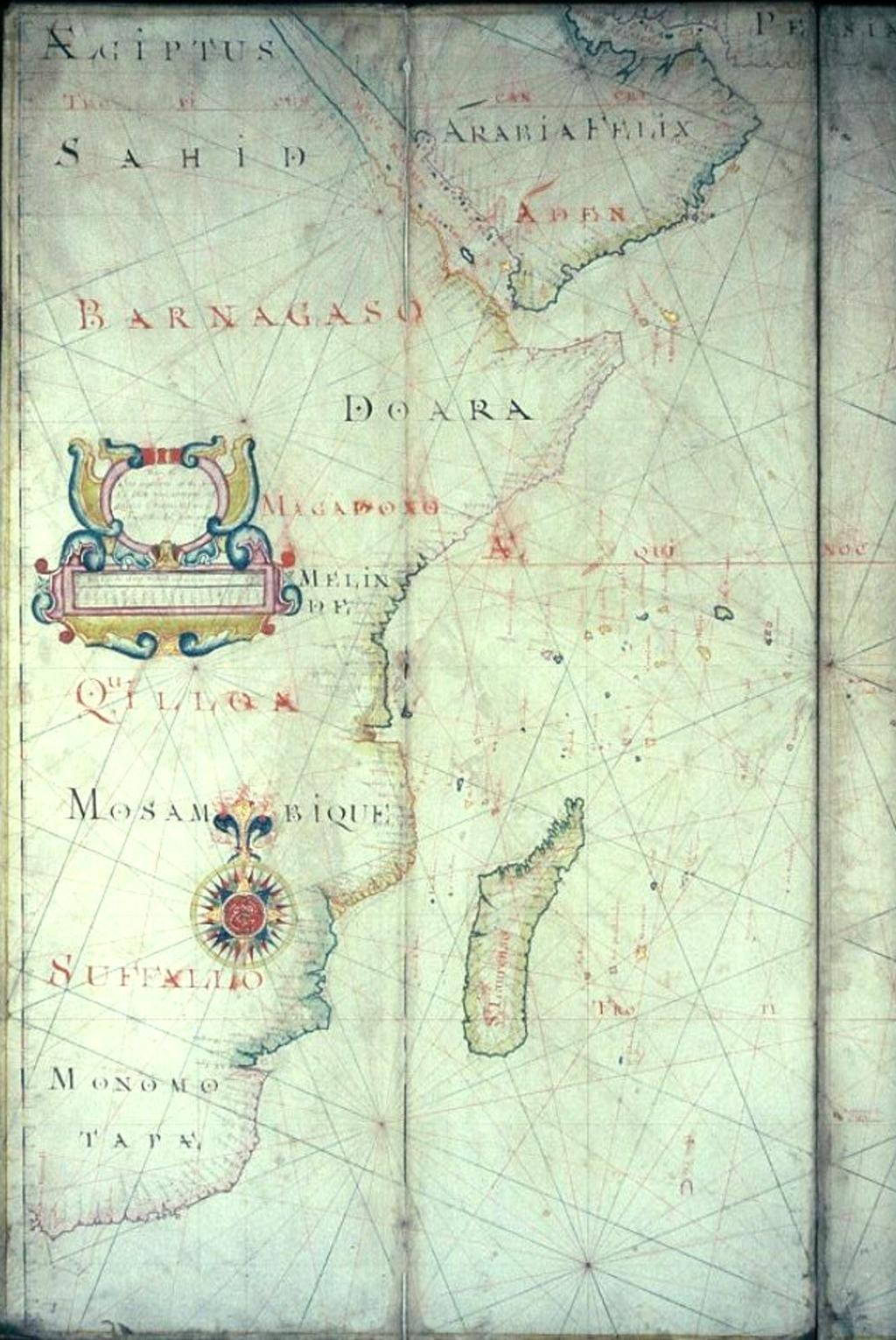 Carte De Gaz Indien.Araignee Dans Du Copal De Madagascar Source Http Data