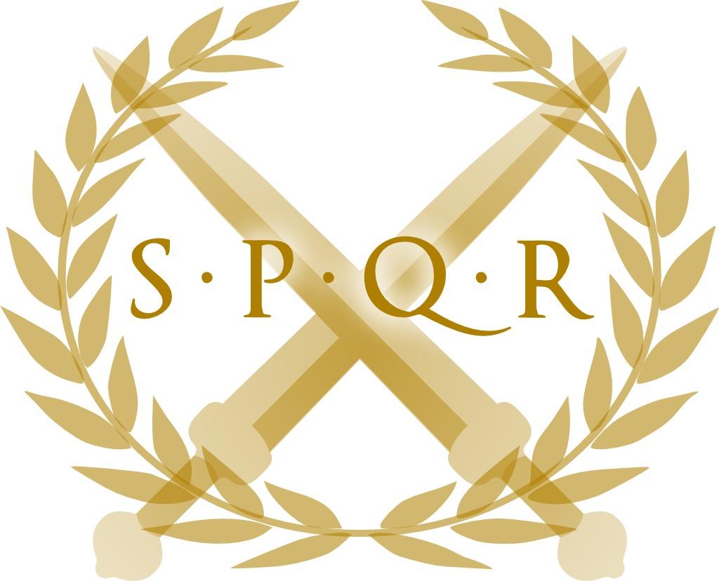 Carte de l'Empire romain  Source : http://data abuledu Carte