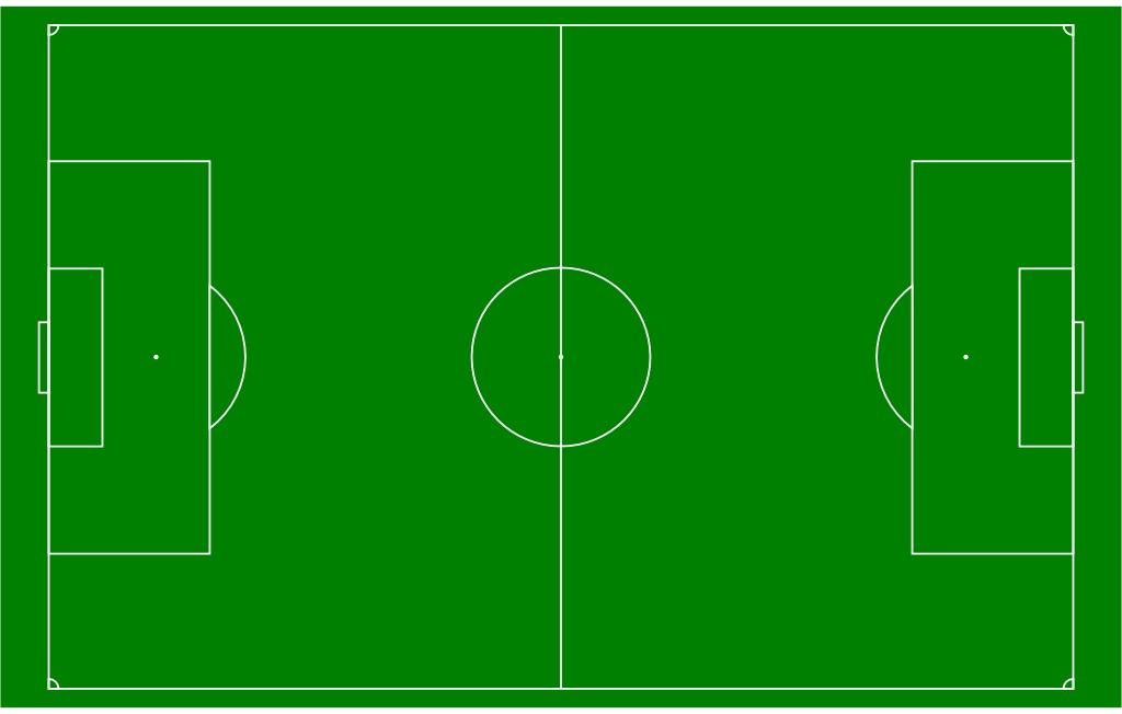 ressources  u00c9ducatives libres data abuledu org les soccer clip art vector soccer clip art vector