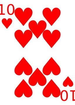 10 de coeur. Source : http://data.abuledu.org/URI/5330a991-10-de-coeur