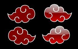4 nuages de manga. Source : http://data.abuledu.org/URI/504a2522-4-nuages-de-manga