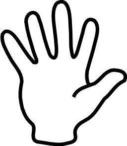 5 doigts. Source : http://data.abuledu.org/URI/50474cc6-5-doigts