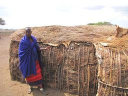 Abri Maasai. Source : http://data.abuledu.org/URI/52779618-abri-maasai