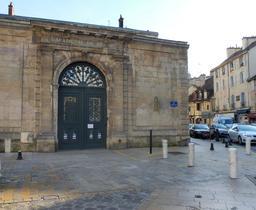 Académie de Dijon. Source : http://data.abuledu.org/URI/592692cc-academie-de-dijon