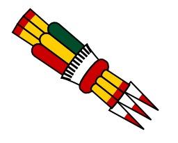 Acatl, le roseau du calendrier aztèque. Source : http://data.abuledu.org/URI/540b5cb9-acatl-le-roseau-du-calendrier-azteque