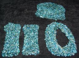 Accessoires au crochet. Source : http://data.abuledu.org/URI/5506bd7c-accessoires-au-crochet