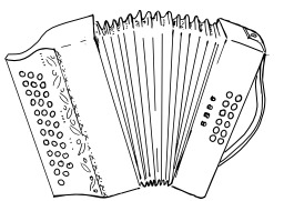 Accordéon. Source : http://data.abuledu.org/URI/50244273-accordeon