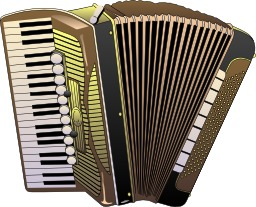 Accordéon. Source : http://data.abuledu.org/URI/504a2109-accordeon