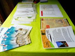 Accueil de la Maison du Maraîcher à Eysines. Source : http://data.abuledu.org/URI/5936b70a-accueil-de-la-maison-du-maraicher-a-eysines