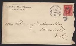 Adresse manuscrite sur une enveloppe. Source : http://data.abuledu.org/URI/5045344d-adresse-manuscrite-sur-une-enveloppe