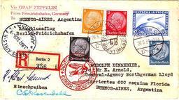 Adresse pour courrier postal aérien. Source : http://data.abuledu.org/URI/50453653-adresse-pour-courrier-postal-aerien