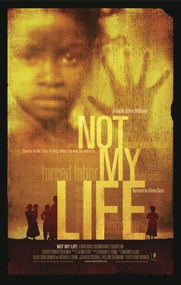 Affiche de film. Source : http://data.abuledu.org/URI/546a5e9a-affiche-de-film