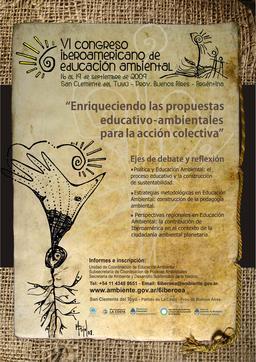 Affiche en espagnol d'éducation à l'environnement. Source : http://data.abuledu.org/URI/522ef84d-affiche-en-espagnol-d-education-a-l-environnement