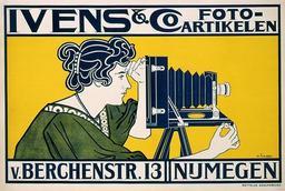Affiche publicitaire hollandaise. Source : http://data.abuledu.org/URI/50e44ed2-affiche-publicitaire-hollandaise