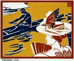 Affiche publicitaire pour la Meuse. Source : http://data.abuledu.org/URI/50fb3504-affiche-publicitaire-pour-la-meuse