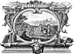 Agriculture en 1889. Source : http://data.abuledu.org/URI/53e93e36-agriculture-en-1889