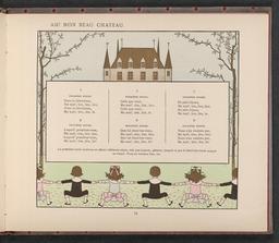 Ah, Mon beau château. Source : http://data.abuledu.org/URI/50f2e464-ah-mon-beau-chateau