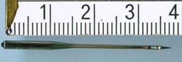 Aiguille de machine à coudre. Source : http://data.abuledu.org/URI/51d9d772-aiguille-de-machine-a-coudre