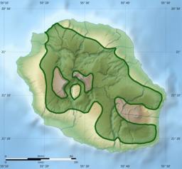 Aire de distribution du papangue. Source : http://data.abuledu.org/URI/521a0a86-aire-de-distribution-du-papangue
