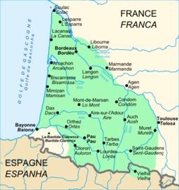 Aire du gascon. Source : http://data.abuledu.org/URI/5074a029-aire-du-gascon