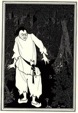 Ali Baba dans les bois. Source : http://data.abuledu.org/URI/525c1255-ali-baba-dans-les-bois