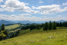 Alpes autrichiennes. Source : http://data.abuledu.org/URI/5652b91f-alpes-autrichiennes