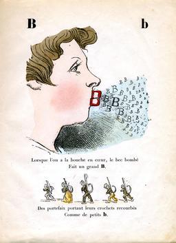 Alphabet enchanté, la lettre B. Source : http://data.abuledu.org/URI/5313ac12-alphabet-enchante-la-lettre-b