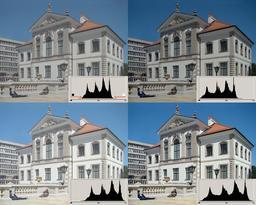Amélioration d'une image par contraste. Source : http://data.abuledu.org/URI/585faef0-amelioration-d-une-image-par-contraste