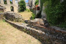 Amphithéâtre de Burdigala. Source : http://data.abuledu.org/URI/55af6ba6-amphitheatre-de-burdigala
