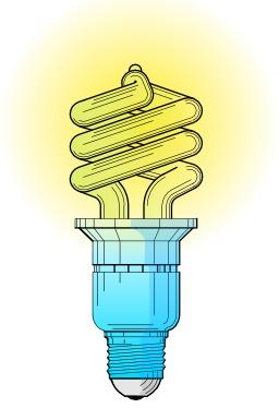Ampoule. Source : http://data.abuledu.org/URI/50197e4b-ampoule