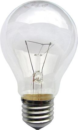 Ampoule. Source : http://data.abuledu.org/URI/50197f27-ampoule