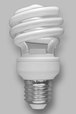 Ampoule. Source : http://data.abuledu.org/URI/50197f9d-ampoule