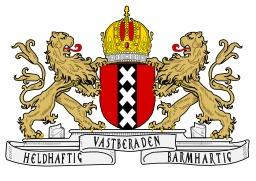 Amsterdam. Source : http://data.abuledu.org/URI/50f2099f-amsterdam