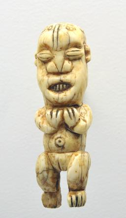 Amulette au Cameroun. Source : http://data.abuledu.org/URI/564cf43d-amulette-au-cameroun