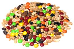 Amuse-gueules d'apéritif. Source : http://data.abuledu.org/URI/52e17db7-amuse-gueules-d-aperitif