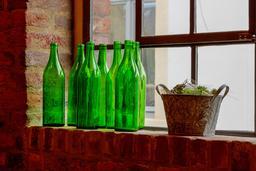 Ancienne distillerie Löhning. Source : http://data.abuledu.org/URI/572b996b-ancienne-distillerie-lohning